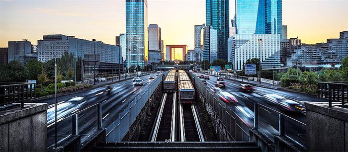 独家策划|全国X城市地铁商业全解读